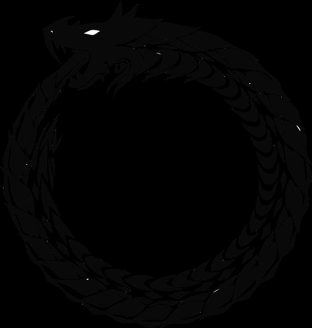 龍の逆鱗に触れる